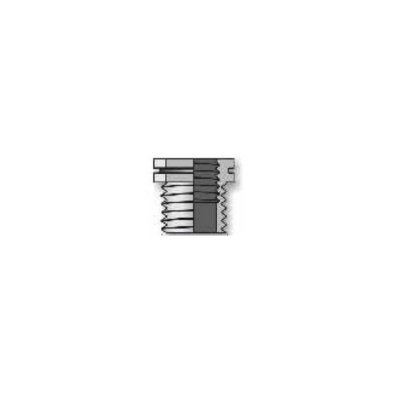 """Réductions MF15041 D1""""1/4x3/4"""""""