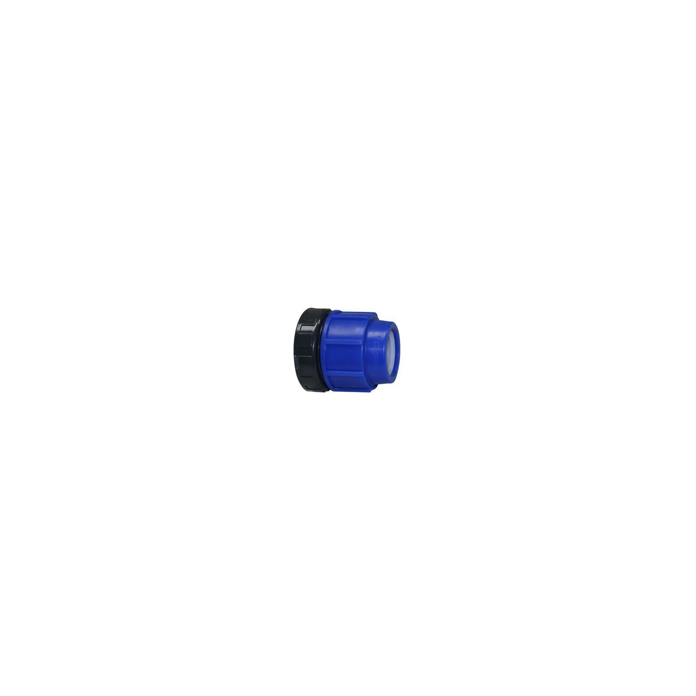 Raccord compression 25 UP.23.PE.VA