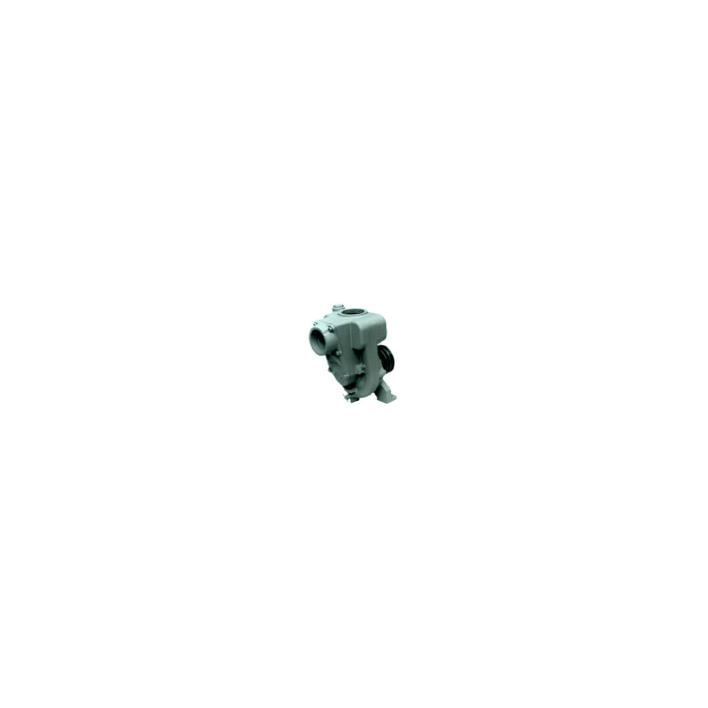 Pompe centrifuge auto-amorçante à arbre nu, 1.8Kw/2.5cv - 2''