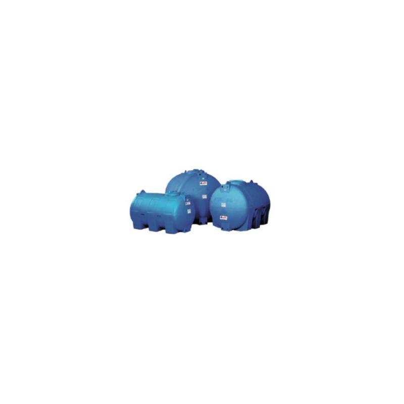 Réservoir PE type CHO 1500L