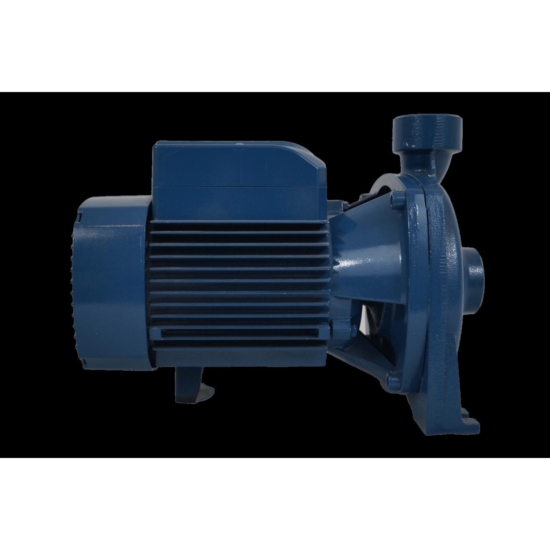 """Pompe de surface centrifuge 380V - 1.5kW - 2"""""""